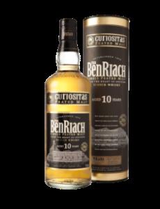 benriach-curiositas-10yo-infront-e1458834040135
