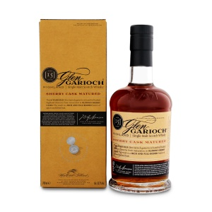 930708_haromex_sherry-cask-matured-single-highlnad-malt-15-jahre-schottland-07-l_0001