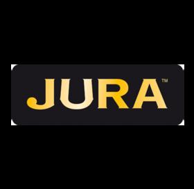csm_jura_1_4c_fd1cda2786